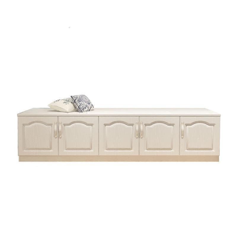 Porta Tv Mobile Soggiorno Home Furniture Living Room Auxiliar Commode Chambre Balcony Mueble De Sala Meuble Salon Window Cabinet