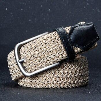 Купон Модные аксессуары в TANYIT Store со скидкой от alideals