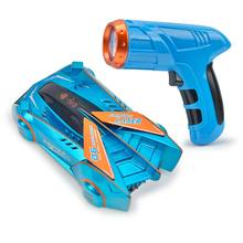 Детский Радиоуправляемый автомобиль игрушечный воздушный лазерная