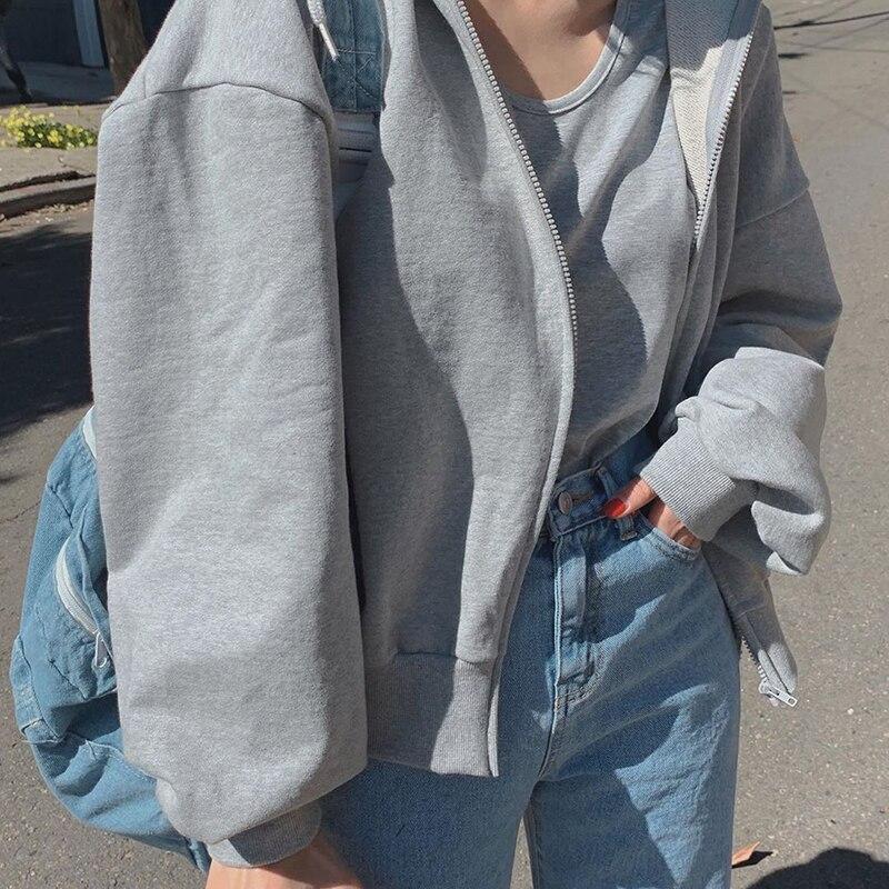 Gray Hoodie (18)