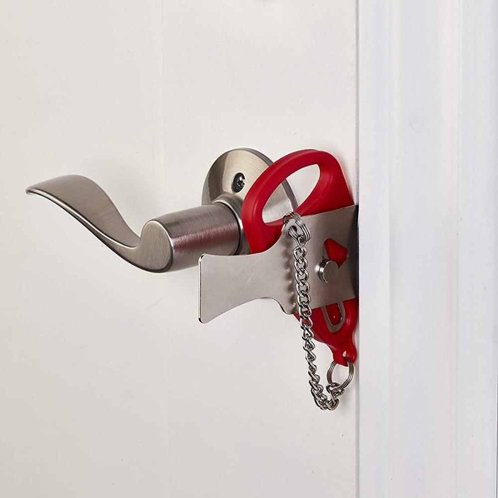 Portable-security-door-lock-chain-door-stopper-05