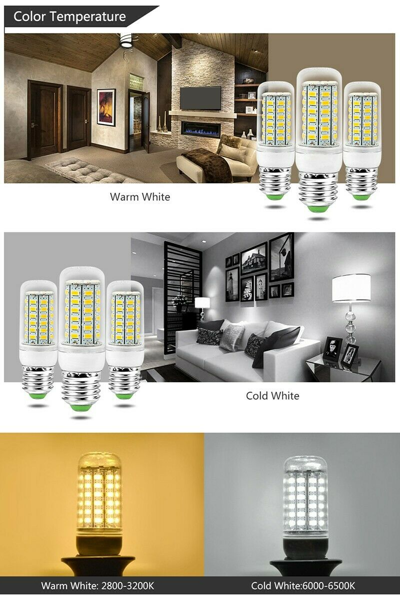 RTZX0005_LED_CORN_LIGHT_BULB (1)
