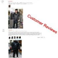 Камуфляжный комплект одежды #3