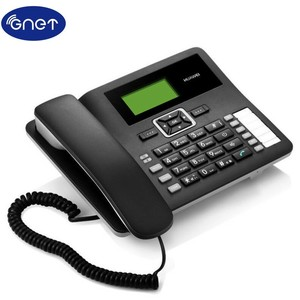 Image 5 - مقفلة F617 50 الجيل الثالث 3G WCDMA900/2100Mhz GSM سطح المكتب بلوتوث الهاتف GSM محطة الخلوية الثابتة GSM حبالي سطح المكتب قبالة ،