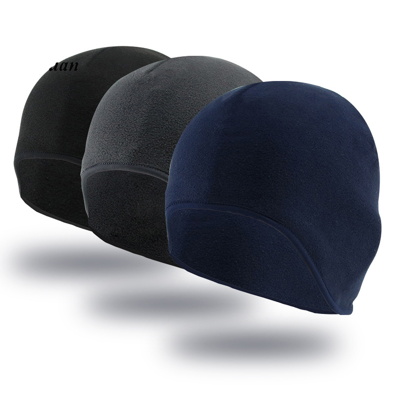 Hat Hooded-Hat Fleece Snow Warm Autumn Winter Fashion And Super Windproof Couple Ski-Handle