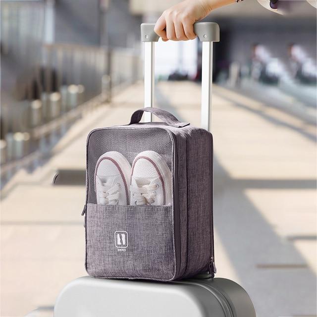 Business Travel Travel bags Travel Convenient Organizer