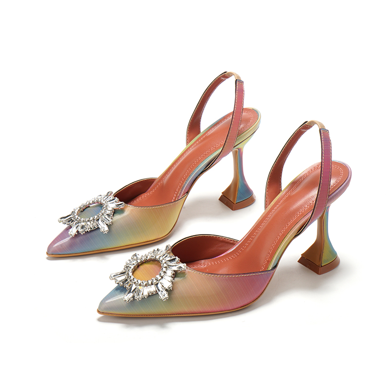 New sexy sandals buty damskie calzado mujer scarpe donna summer shoes woman sandalia feminina
