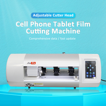 Screen-Protector-Film Film-Cut-Tool Cutting-Machine Mobile-Phone Protective-Tape Tablet