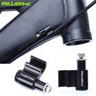RISK 4Pcs/lot Bike B...