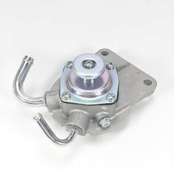 WAJ Diesel Fuel Filter Primer Pump 1770A011 / 1770A350 Fits FOR MITSUBISHI L200 2.5 DID KB4T 2006-2016