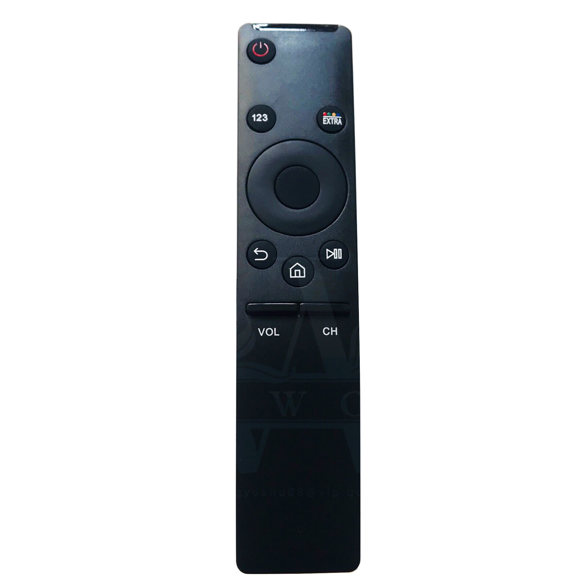 New BN59-01270A For Samsung Curved QLED 4K UHD Smart TV Remote Control BN59-01274A BN59-01292A BN59-01260A BN59-01290A
