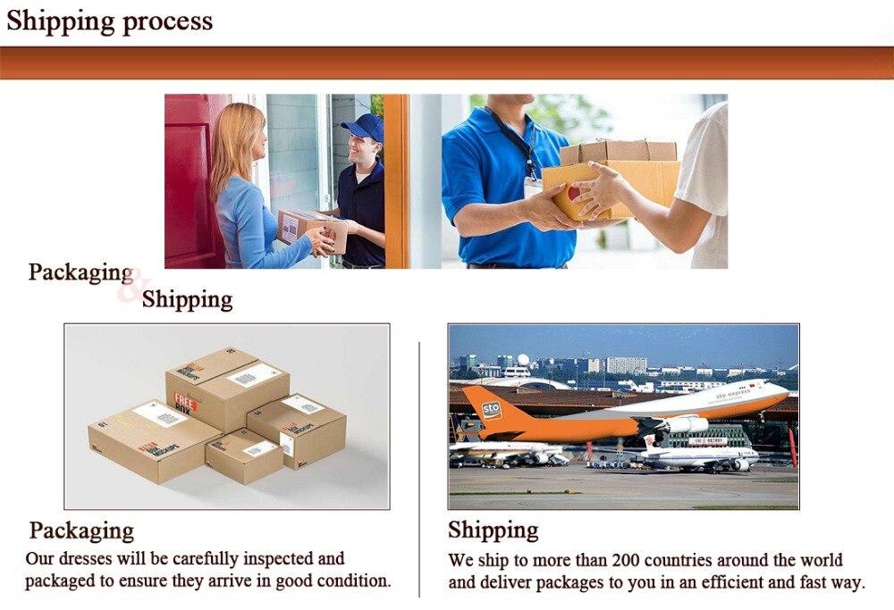 shipping_看图王