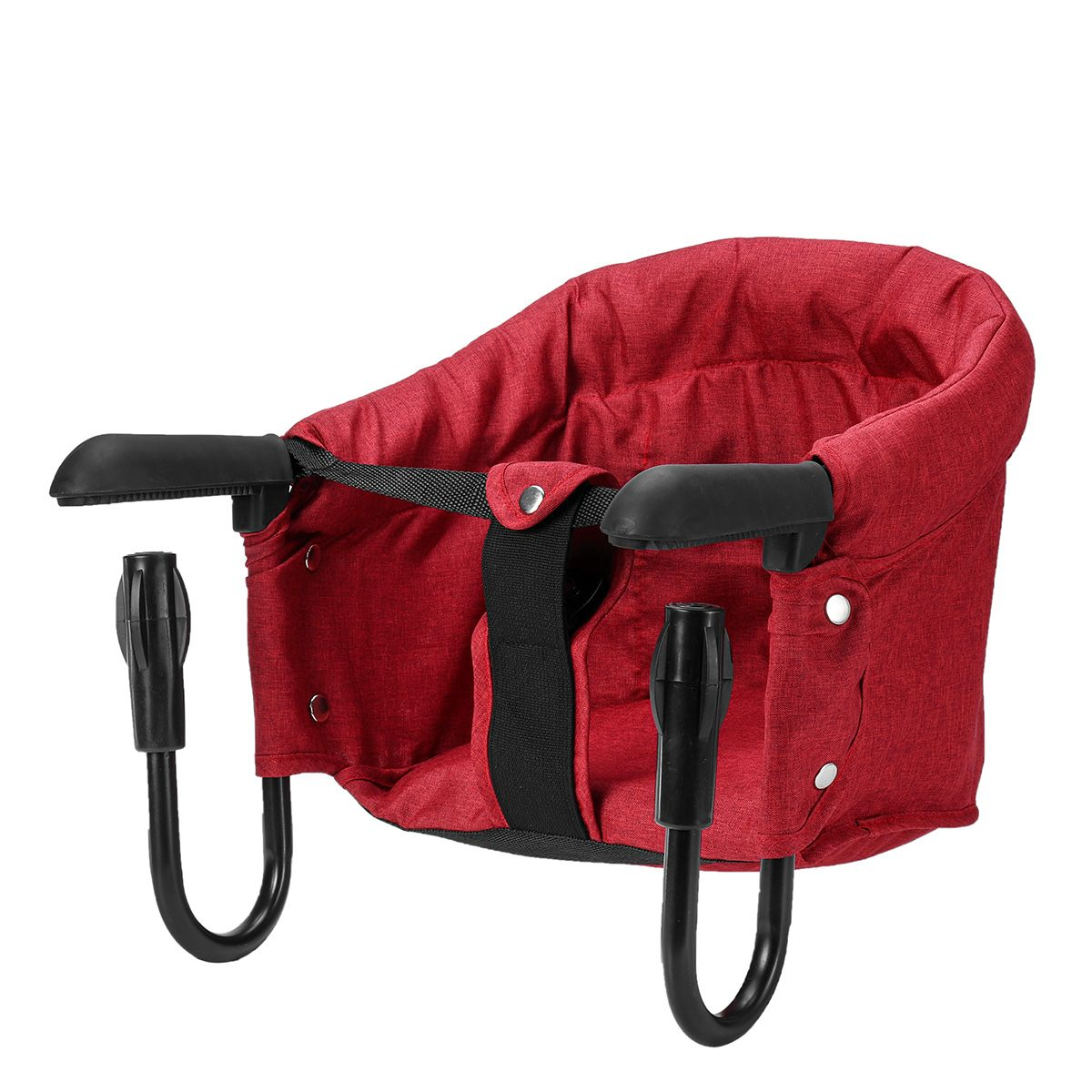 4fbca5 Buy Booster Seat For Table And Get Free Shipping Zw