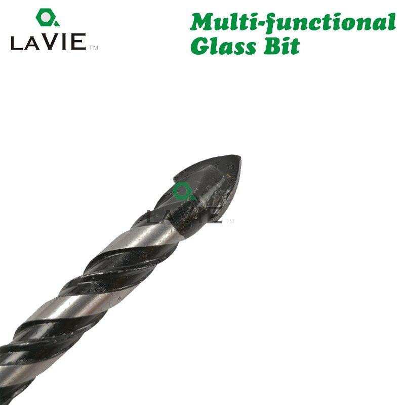LA-VIE-Multifunctional-Glass-Bit-Twist-Spade-Drill-Triangle-Bits-For-Ceramic-Tile-Concrete-Glass-Marble(3)
