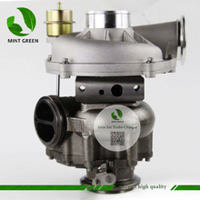 For Ford Excursion F-250 F-350 Super Duty 7.3L PowerStroke Turbo Turbocharger GTP38 GTP38R 1831383C92,702012-9006, 739619-0009