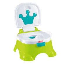 Для маленьких мальчиков; для ванной; для малышей; для детей; для малышей; для детского унитаза; тренировочное сиденье для писсуара; музыкальное кресло; обучающее сиденье для унитаза; Детский горшок