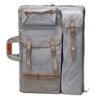 Art Portfolio Bag Ca...
