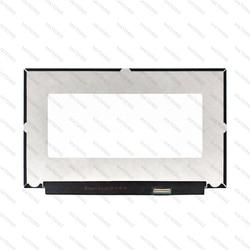 Ekran dotykowy LCD montaż wyświetlacz do projektora Acer Swift 5 SF514 53T SF514 53T 75UE SF514 53T 79J5 w Ekrany LCD do laptopów od Komputer i biuro na