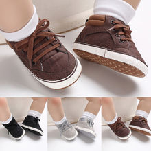 2019 Newest Hot Infant Baby Girl Shoes N