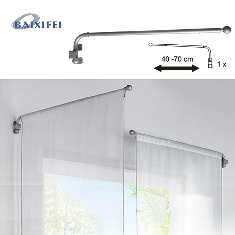 d12-8mm-variable-rod-40-70cm-curtain-accessories-rod-for-window-decoration