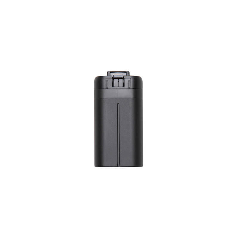 Original DJI Mavic Mini Drone Battery For Mavic Mini Intelligent Flight Drone Parts Accessories