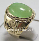 6 colors!13*18mm whi...