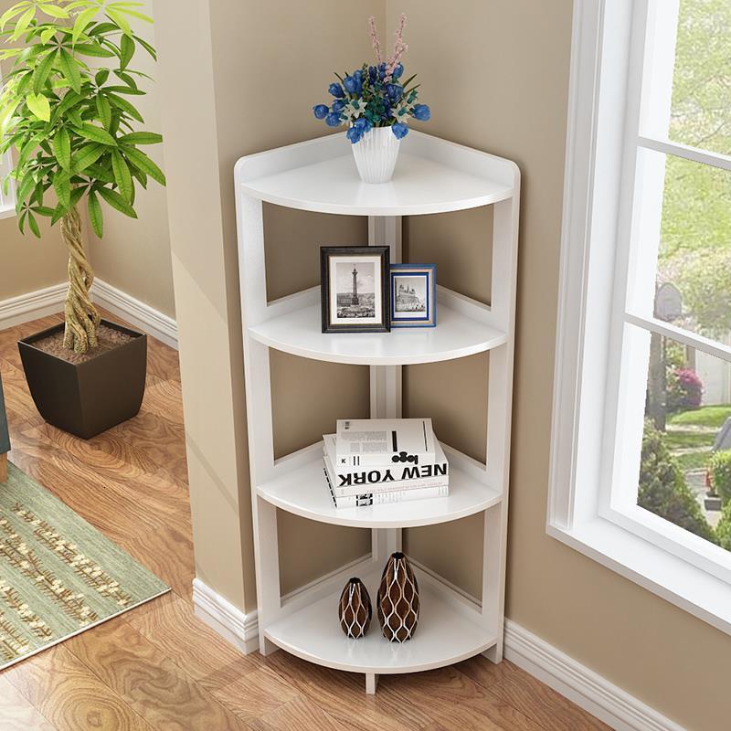 Auxiliar Almacenamiento Armario Small Vintage Furniture Placard Rangement Living Room Mueble De Sala Meuble Salon Corner Cabinet