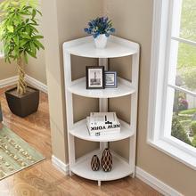 Auxiliar De montaje Armario pequeño Vintage muebles Placard Rangement salón Mueble De Sala Meuble Salon esquinero gabinete
