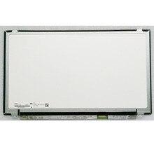 N156BGE-EB2 N156BGE EB2 LED Display LCD Screen Matrix for Laptop 15.6
