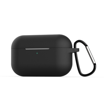 Soft Silicone Case for AirPods Pro 6