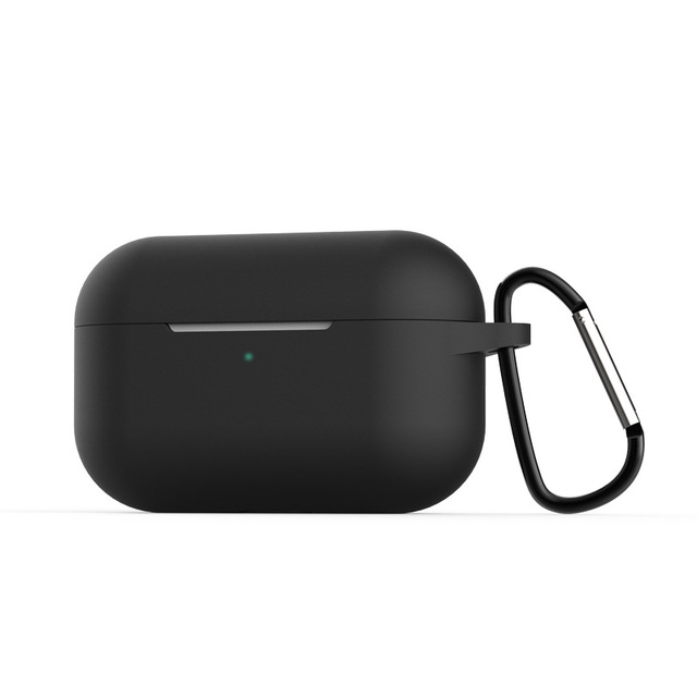 Soft Silicone Case for AirPods Pro 2