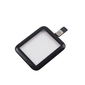 Image 3 - Netcosy 38mm 42mm Touch Screen Digitizer Glass Lens Panel For Apple Watch series 2 Series 3 38mm 42mm TouchScreen Repiar parts