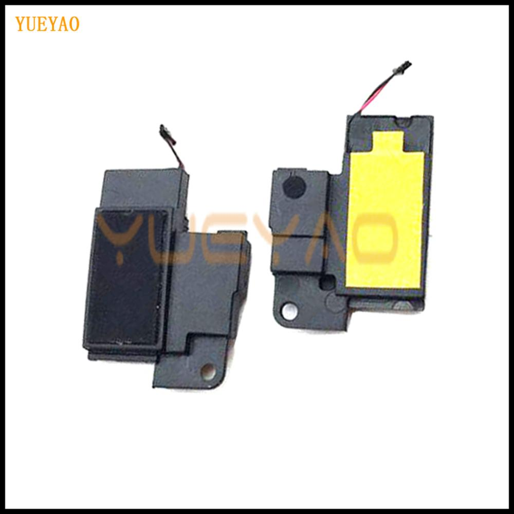New Loud Speaker For Asus Zenfone 5 A500cg A501CG T00j Buzzer Ringer Loudspeaker With Flex Cable Replacement