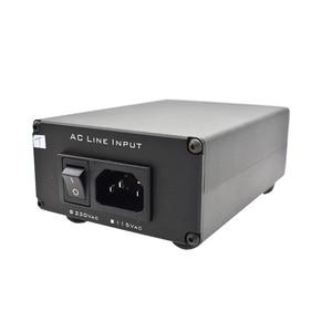 Image 5 - Lusya fuente de alimentación con regulador de CC, 5V, USB, HIFI, lineal, 15W, CAS XMOS, frambuesa, para amplificador de hogar, T0089