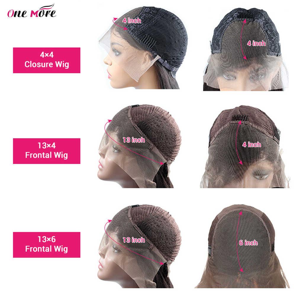 Brasilianische Lose Tiefe Welle Spitze Front Menschliches Haar Perücken Für Schwarze Frauen Pre Gezupft 13x6 Spitze Frontal Perücke 180% 4x4 Verschluss Perücke