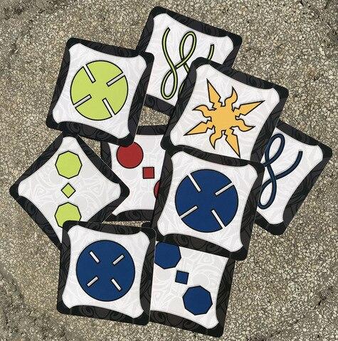 cheap jogos de carta colecionaveis