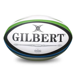 Rugby Training British-Style Custom Direct-No.-5 Pu-Rugby Tournament Factory Wholesale