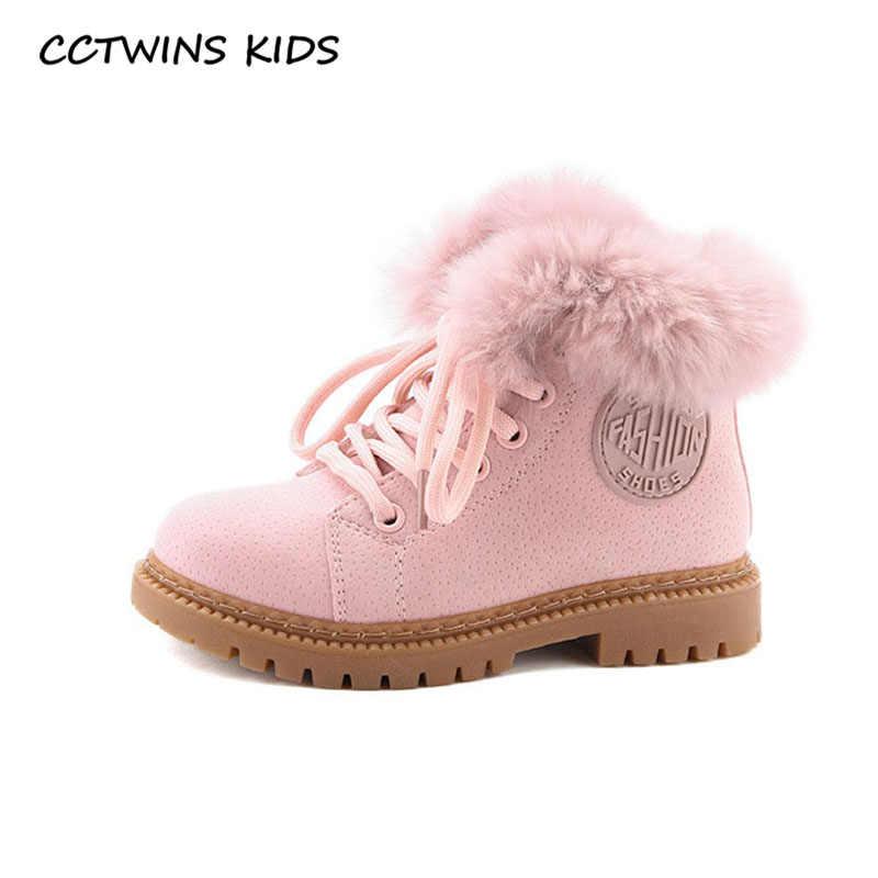 Çocuklar Martin çizmeler ayakkabı 2019 kış bebek erkek marka süet ayakkabı çocuk moda Martin çizmeler kızlar sıcak kısa çizmeler MB168