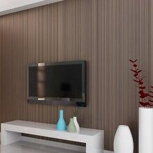 10 м x 053 М Современный минималистичный стиль однотонные нетканые