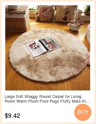 Hb05cd427db9047aeb86670785188a7804 3D Simulation Food Shape Plush Pillow Creative Chicken Sausage Plush Toys Stuffed Sofa Cushion Home Decor Funny Gifts for Kids