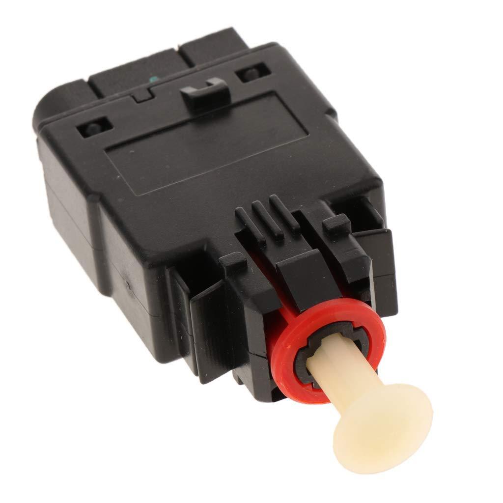 Vehcles 61311382385/61318360417 Brake Light Switch For BMW E31 E32 E34 E36 Z3 E36 M3 M5
