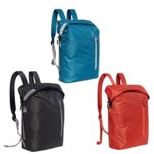90fun original esportes mochila multiuso esportes lazer viagem mochila portátil com capacidade de 20l
