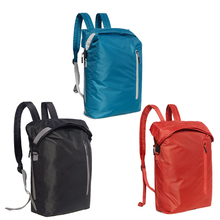 Original 90fun Sports Backpack Multipurpose Sports Leisure Travel Backpack Portable Bag with 20L Capacity
