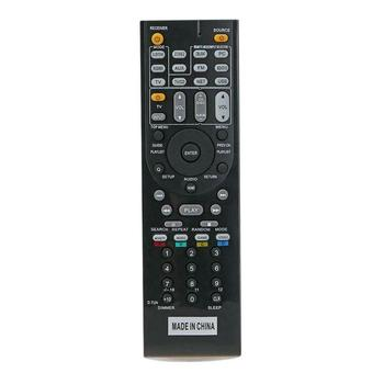 New Remote Control Universal For ONKYO HT-R290 HT-R390 HT-R580 HT-R680 HT-R980 HT-R990 HT-S894 AV Receiver фото