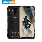 IP68 DOOGEE S90 Pro ...
