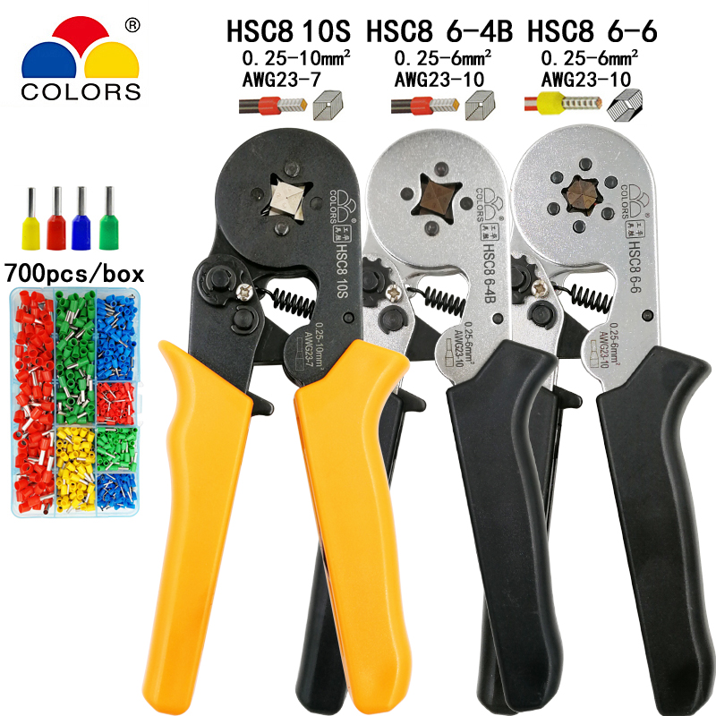 Mini pliers electrical wire…
