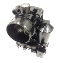 Мотор лодка дроссельная заслонка 420892592 420892590 09-17 Gtx Rxp X Gti