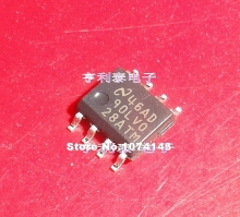 10pcs/lot  DS90LV028ATMX 90LV028ATM SOP-8 100pcs lot lm358dr lm358 lm358d sop 8