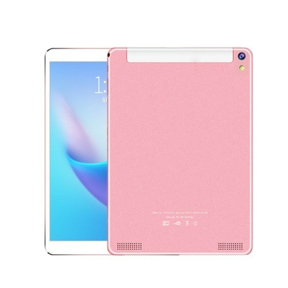 2020 Hot Sale 10.1 Inch Tablet Pc 10 Core Android 8.0 Tablet 6GB RAM 128GB ROM IPS Dual SIM 4G Phone Call  Phone Pc Tablets