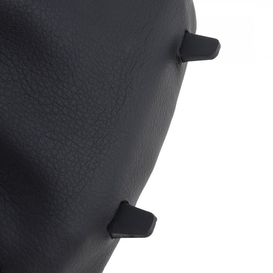 4-35 мм ручной рычаг переключения передач для автомобиля, ручка рычага, пылезащитная крышка для Vauxhall Opel Astra G Mk4 Coupe 1998-2003 2000-2005 смотреть на Алиэкспресс Иркутск в рублях